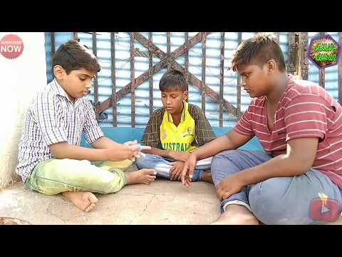 Ramazan ka mahina (type's of people) ||Chilkalguda kiraak boyz ||