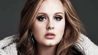 Adele Set fire to the rain .mp3