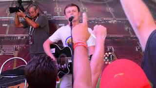 Mo Salah Egyptian King Song Liverpool FC Song Jamie Webster LFC Chant YNWA