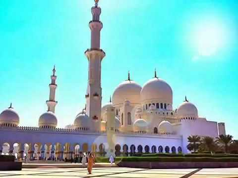Bangla Gojol' Modinar Bulbul Nobi Rasul Allah ' Bangla Islamic Gazal