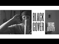 Deirks Bentley Black - Cover By Derek Cate
