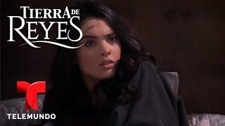 Escena del día, capítulo 102: Andrea sueña que hace el amor con Samuel Novelas