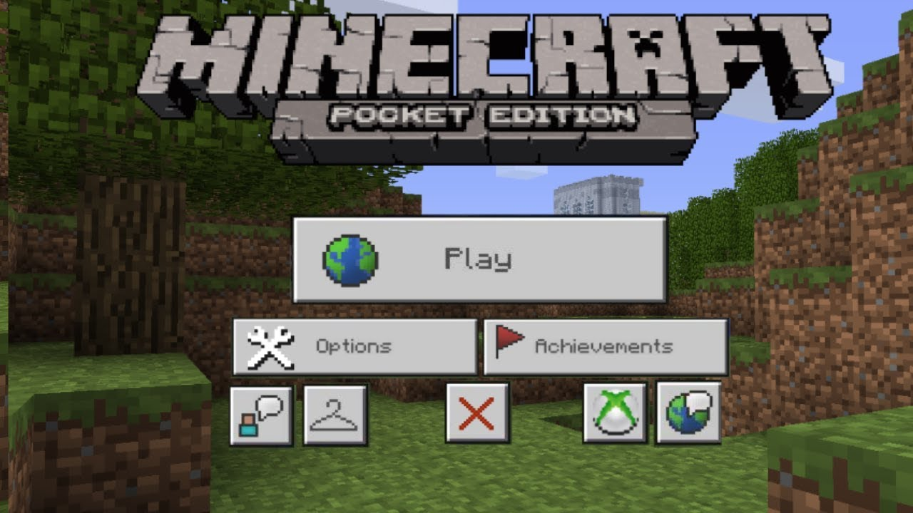 как minecraft 1 5 1 2 apk