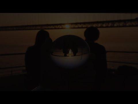 【新婚】勝地涼が前田敦子とのなれそめを明かす