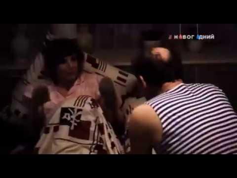 """Анонс сериала """"Сваты"""" (Дом кино, 11.01.2020)"""