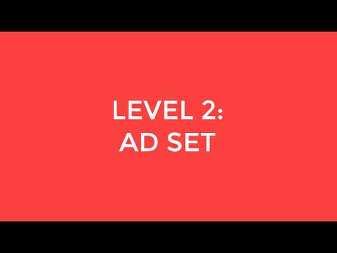 Facebook Campaigns Explained | Ad Sets Explained | Coursenvy