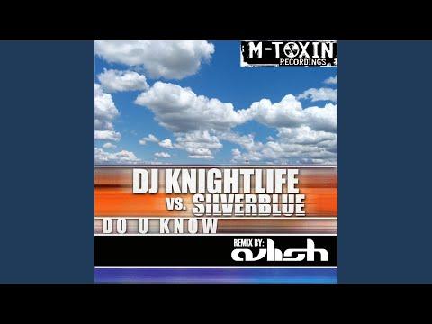 Do U Know (Avlish Remix)