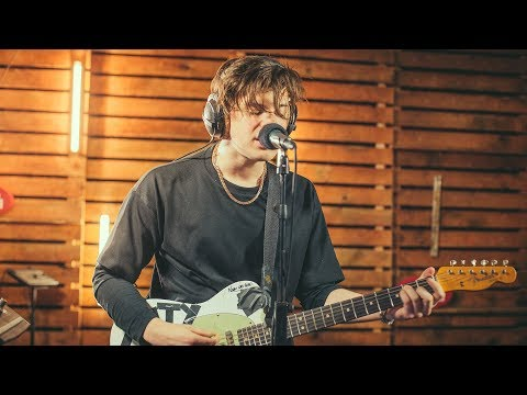 YUNGBLUD - I Love You, Will You Marry Me (live)