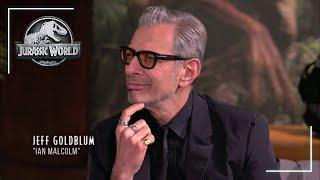 Jurassic World: Fallen Kingdom | The Fans | Own it now on Digital, 9/18 on Blu-ray & DVD