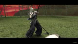Devil Kings - Frost Vs Reaper (River Styx) - Gameplay - Campaign Walkthrough