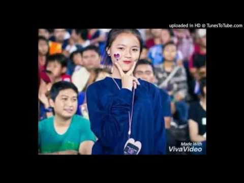 Mrr Tu ZiNMessenger Ring Iphone 7PlusNewMeloDySloY BeK KoBMrr MenG Khmer Remix 2017