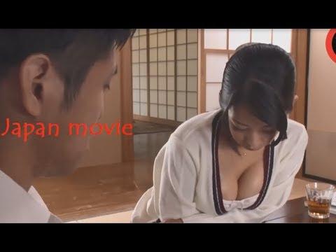 Hot japanese movies