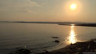 James Bay Victoria BC