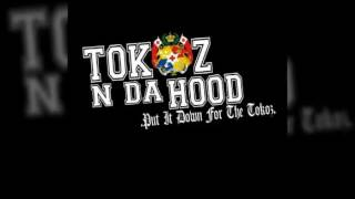 TOKOHOOD4LIFE(DON.c)