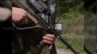 East Timor Documentary
