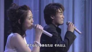 華麗なるショーの世界~ルドルフ~Something More 笹本玲奈 検索動画 7