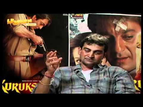 Kurukshetra Cast & Crew  About Music!
