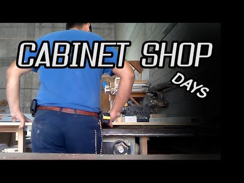 when-i-use-to-work-at-the-cabinet-shop