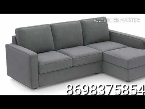 Sofa design sale sofa phone number8698375854 new repair sofa new design sofa cell Hota Hi Juna sofa