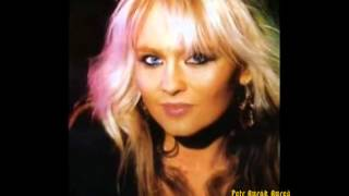 Watch Doro Cry Wolf video