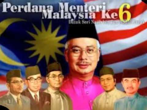 Image result for Malaysia's Rukun Negara