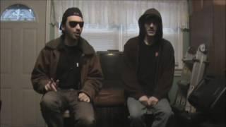 Wrasslin' Talk! (zzz): Gay Brits, Snuka/Benoit, Kurt Angle, Gay Japs | SmarkBusters