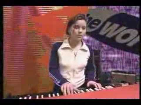 Stereolab - French Disko