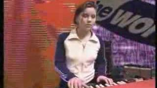 Watch Stereolab French Disko video