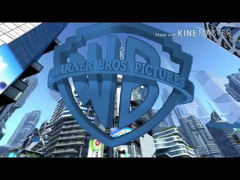 Warner Bros Pictures/Village Roadshow Pictures/MGM (2017)
