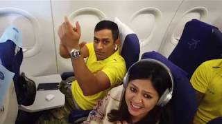 Super Kings   Capital Bound WhistlePodu