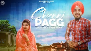 Chunni Pagg Amarjeet Singh Habri Free MP3 Song Download 320 Kbps