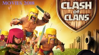 COC CLUBB UPLOADED:MOVIES FOR COC LOVERS 2018