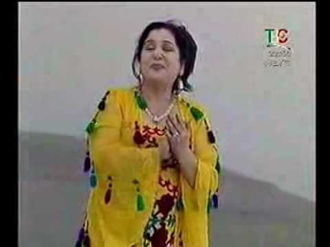 A famous Tajik Cultural song for you must watch