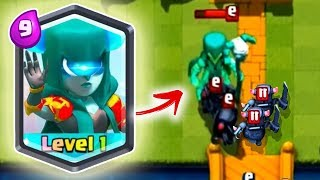 ULTIMATE Clash Royale Funny Moments,Montage,Fails and Wins Compilations|CLASH ROYALE FUNNY VIDEOS#60