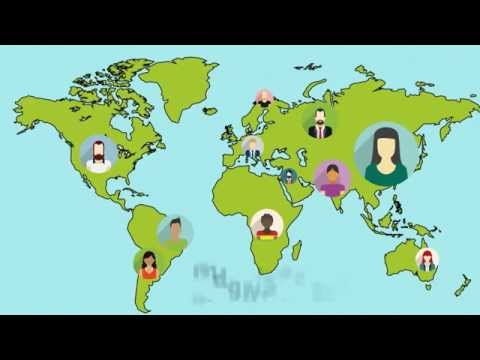 Dia mundial de l'estadística 2015