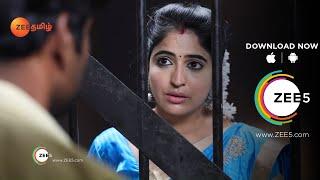 Devathaiyai Kanden | Best Scene | Episode - 214 | 9/08/18 | Tamil Serial