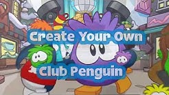 CPPS Creator Official Trailer