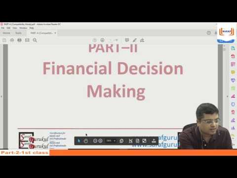 CMA USA Part 2 Study plan | How to pass CMA USA Part 2  in the first attempt