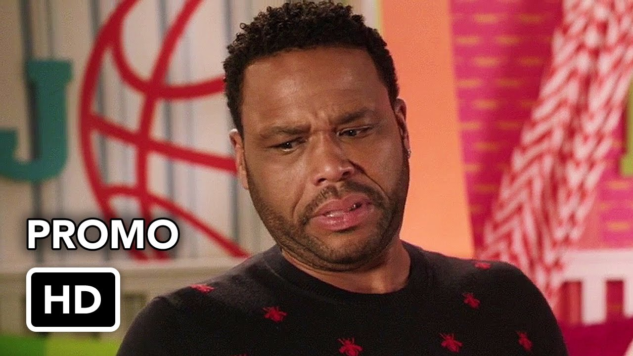 black ish x promo their eyes were watching screens hd black ish 3x11 promo their eyes were watching screens hd