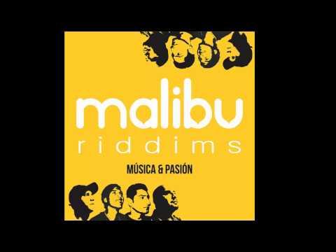Malibu riddims - I'll be there