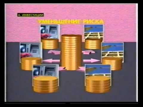 как заработать деньги онлайн бесплатно видео