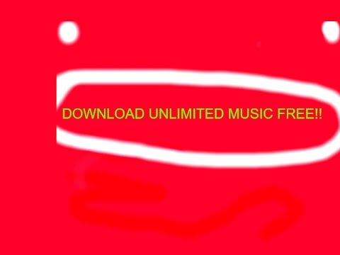 how-to-download-unlimited-music-free!!