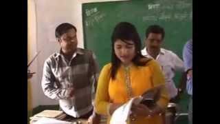 B Chandrakala DM Bulandshahr 01