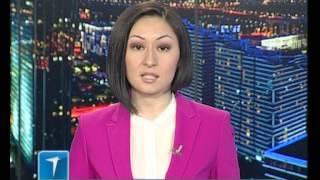 Дочь акима Костаная прокомментировала драку в ночном клубе