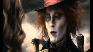 Alice in Wonderland - Come potrei dimenticare?! [Fandub]