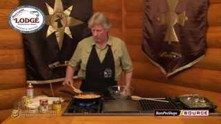Halibut Enchiladas Recipe From Port Lions Lodge, Kodiak Island, Alaska