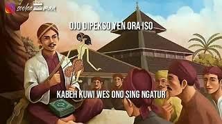 Download lagu Sing biso rumongso MP3