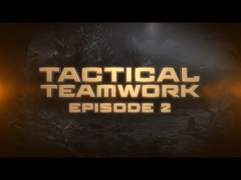 tactical-teamwork:-thinking-of-not-just-me-(episode-2)