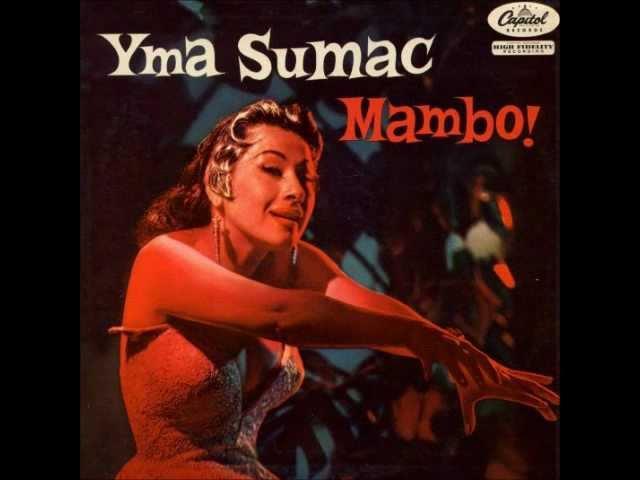 yma-sumac-gopher-mambo-quadrafonicachannel