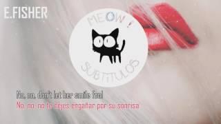 GTA - Red Lips (Aero Chord Remix)   [Subtitulos/Lyrics - English/Español]